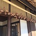 20151120_Tokyo_Bruce_197.jpg