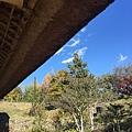 20151120_Tokyo_Bruce_200.jpg