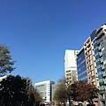20151120_Tokyo_Bruce_371.jpg