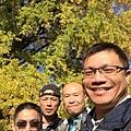 20151120_Tokyo_Bruce_432.jpg
