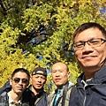 20151120_Tokyo_Bruce_433.jpg