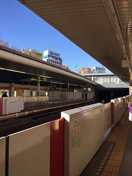 20151120_Tokyo_Bruce_518.jpg
