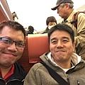 20151120_Tokyo_Bruce_630.jpg