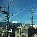 20151120_Tokyo_Bruce_650.jpg