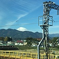 20151120_Tokyo_Bruce_654.jpg