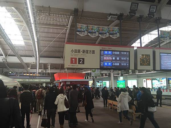 20151120_Tokyo_Bruce_662.jpg