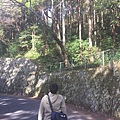 20151120_Tokyo_Bruce_671.jpg