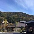 20151120_Tokyo_Bruce_677.jpg