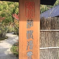 20151120_Tokyo_Bruce_678.jpg