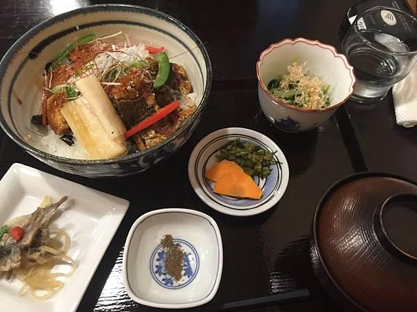 20151120_Tokyo_Bruce_694.jpg