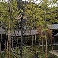 20151120_Tokyo_Bruce_695.jpg