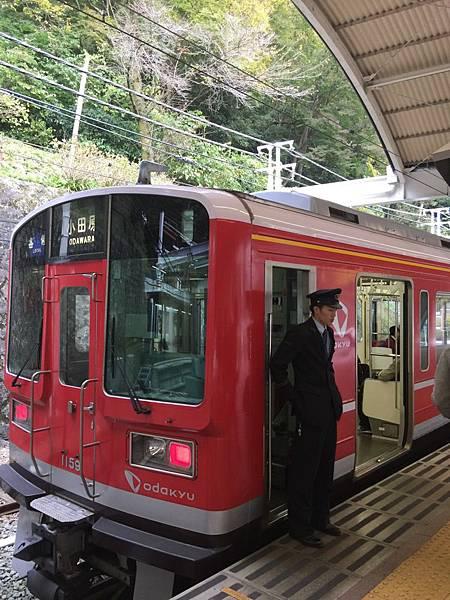 20151120_Tokyo_Bruce_706.jpg