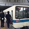 20151120_Tokyo_Bruce_708.jpg