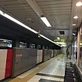 20151120_Tokyo_Bruce_715.jpg