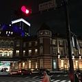 20151120_Tokyo_Bruce_725.jpg