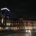 20151120_Tokyo_Bruce_726.jpg