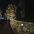 20151120_Tokyo_Bruce_730.jpg