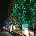 20151120_Tokyo_Bruce_737.jpg