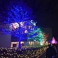 20151120_Tokyo_Bruce_738.jpg