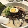 20151120_Tokyo_Bruce_753.jpg
