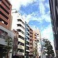 20151120_Tokyo_Bruce_766.jpg