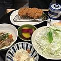 20151120_Tokyo_Bruce_781.jpg