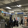 20151120_Tokyo_Bruce_786.jpg