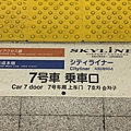 20151120_Tokyo_Bruce_826.jpg