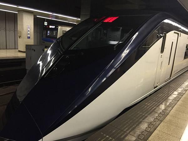 20151120_Tokyo_Bruce_832.jpg