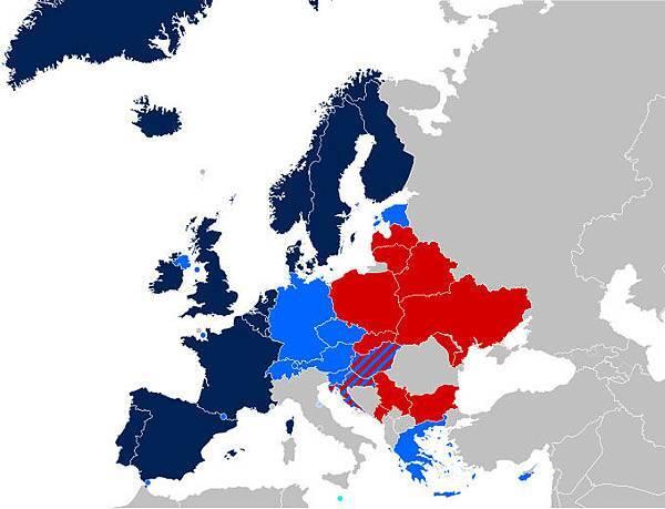 Same_sex_marriage_map_Europe.jpg