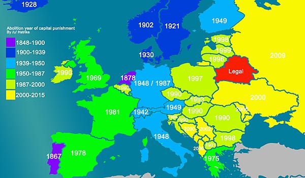 Capital_Pushment_EU.png