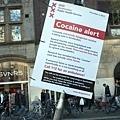 ct_amsterdam_drugs2-e1418035393782.jpg