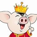Pig_05.jpg