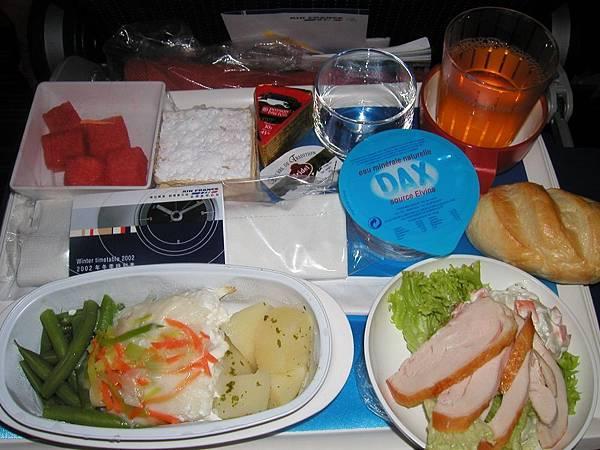 2003_Europe_Meal_03.jpg
