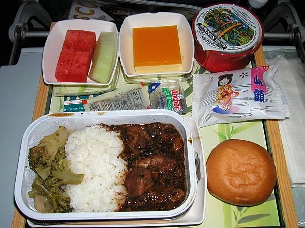 2003_Europe_Meal_01.jpg
