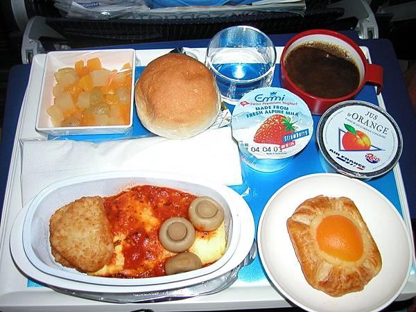 2003_Europe_Meal_06.jpg