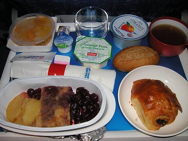 2003_Europe_Meal_10.jpg