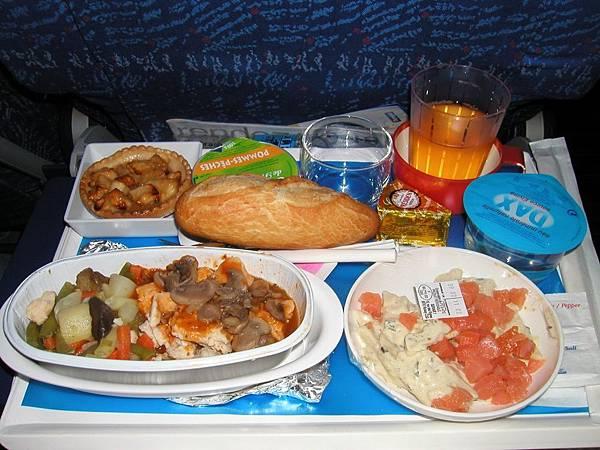 2003_Europe_Meal_09.jpg