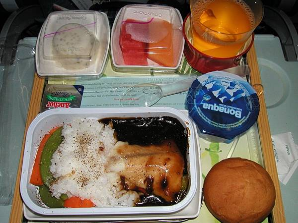 2003_Europe_Meal_13.jpg
