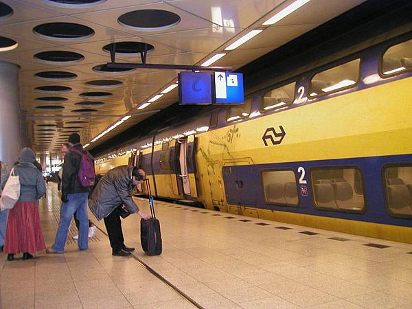2003_Europe_Amsterdam_01.jpg