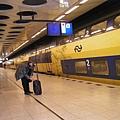 2003_Europe_Amsterdam_02.jpg