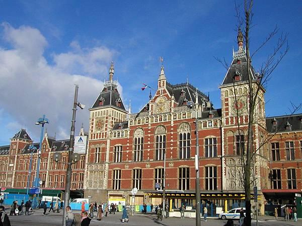2003_Europe_Amsterdam_03.jpg