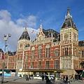 2003_Europe_Amsterdam_04.jpg