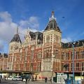 2003_Europe_Amsterdam_05.jpg