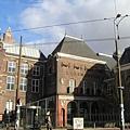 2003_Europe_Amsterdam_09.jpg