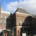 2003_Europe_Amsterdam_08.jpg