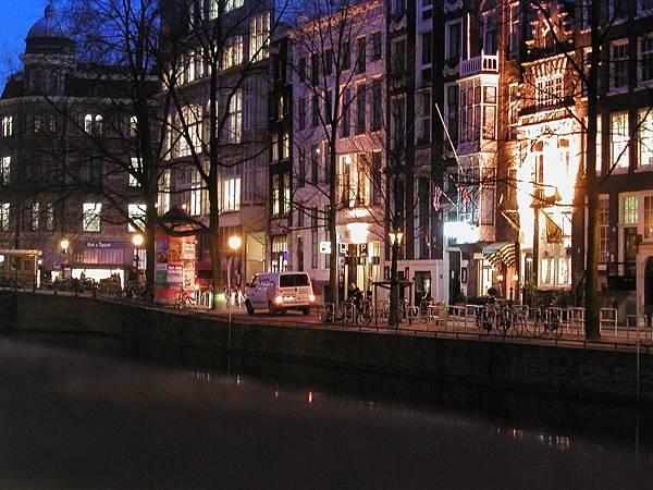 2003_Europe_Amsterdam_21.jpg