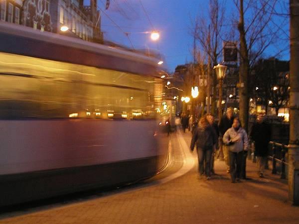 2003_Europe_Amsterdam_18.jpg
