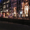 2003_Europe_Amsterdam_22.jpg