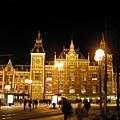 2003_Europe_Amsterdam_28.jpg